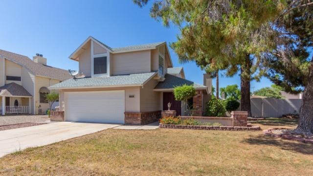 6510 W Cortez Street, Glendale, AZ 85304 (MLS #5934086) :: The Bill and Cindy Flowers Team