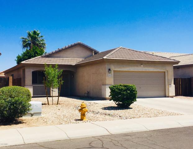11176 W Palm Lane, Avondale, AZ 85392 (MLS #5934114) :: Phoenix Property Group