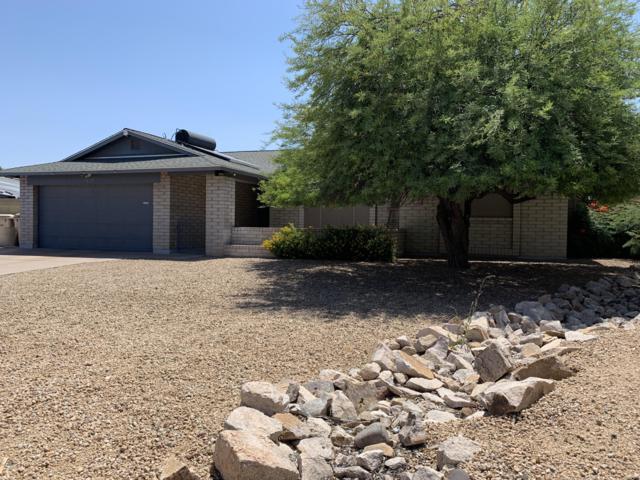 5633 W Redfield Road, Glendale, AZ 85306 (MLS #5934160) :: Santizo Realty Group