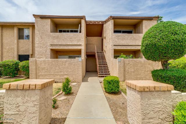 1942 S Emerson #243, Mesa, AZ 85210 (MLS #5934171) :: Homehelper Consultants