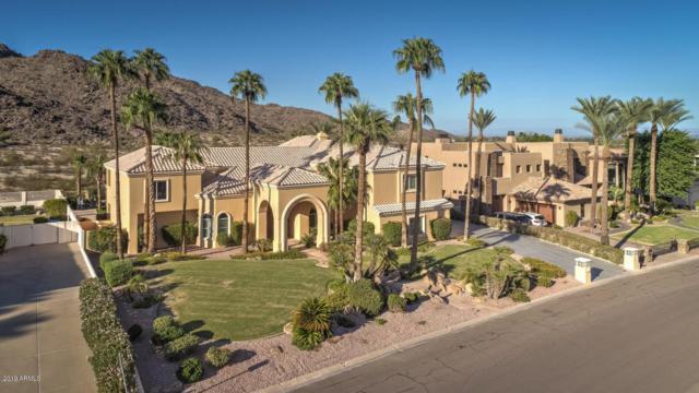 3430 E Kachina Drive, Phoenix, AZ 85044 (MLS #5934200) :: Dijkstra & Co.