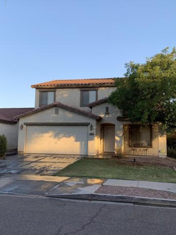 7923 W Williams Street, Phoenix, AZ 85043 (MLS #5934251) :: Riddle Realty