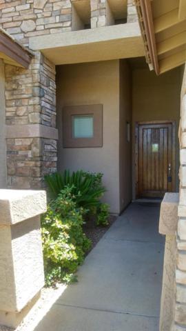 3823 E Capricorn Place, Chandler, AZ 85249 (MLS #5934255) :: The Kenny Klaus Team