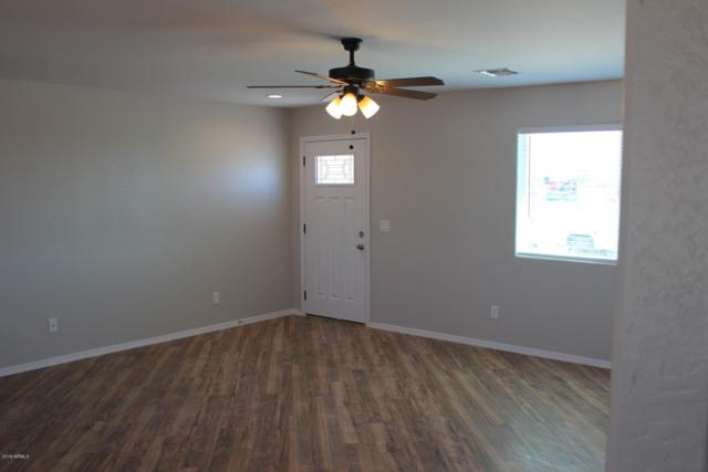 20750 E Chase Court, Florence, AZ 85132 (MLS #5934314) :: Lux Home Group at  Keller Williams Realty Phoenix