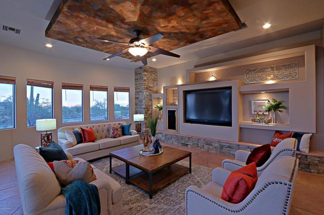 35810 N 17TH Avenue, Phoenix, AZ 85086 (MLS #5934329) :: Revelation Real Estate
