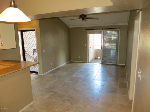 10610 S 48TH Street #2096, Phoenix, AZ 85044 (MLS #5934517) :: The W Group