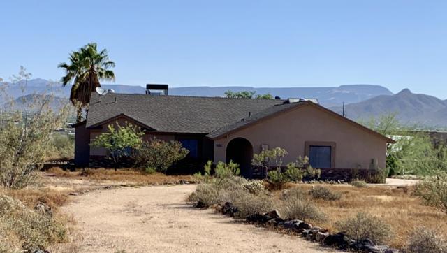 35835 N 17th Avenue, Phoenix, AZ 85086 (MLS #5934549) :: Revelation Real Estate