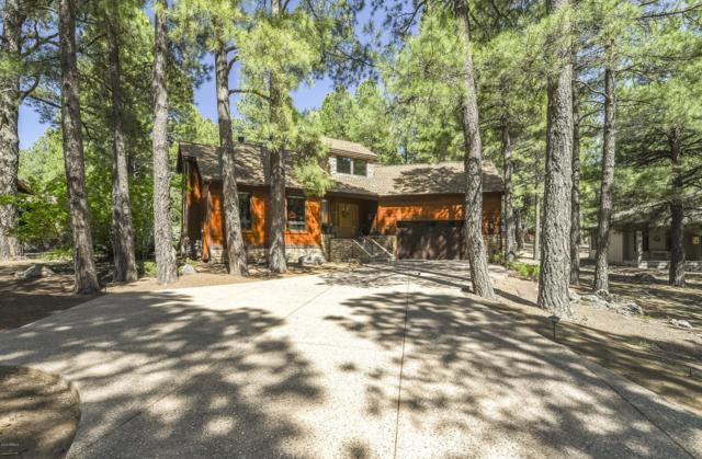2429 Clara Coffin, Flagstaff, AZ 86005 (MLS #5934554) :: CC & Co. Real Estate Team