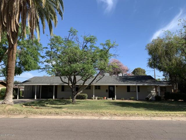 1820 E Rose Lane, Phoenix, AZ 85016 (MLS #5934886) :: Lux Home Group at  Keller Williams Realty Phoenix