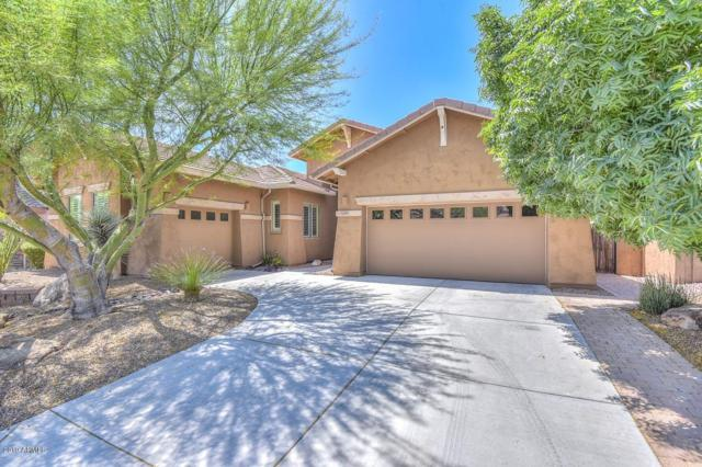 5206 W Cavedale Drive, Phoenix, AZ 85083 (MLS #5934966) :: REMAX Professionals