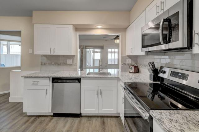 13435 N 109TH Avenue, Sun City, AZ 85351 (MLS #5935310) :: Phoenix Property Group