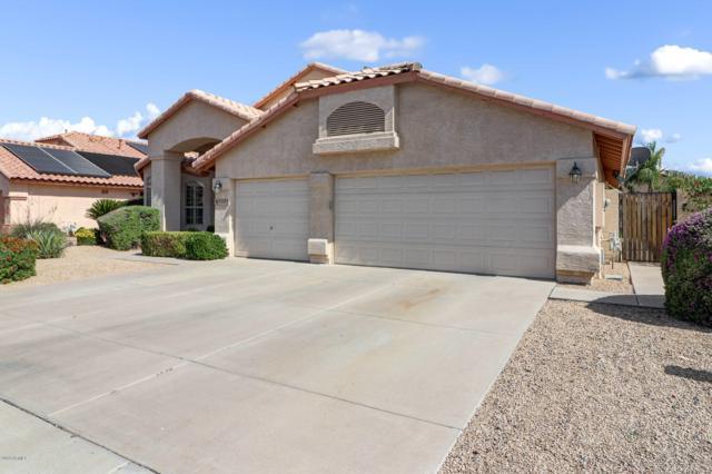 12405 W Virginia Avenue, Avondale, AZ 85392 (MLS #5935370) :: Revelation Real Estate
