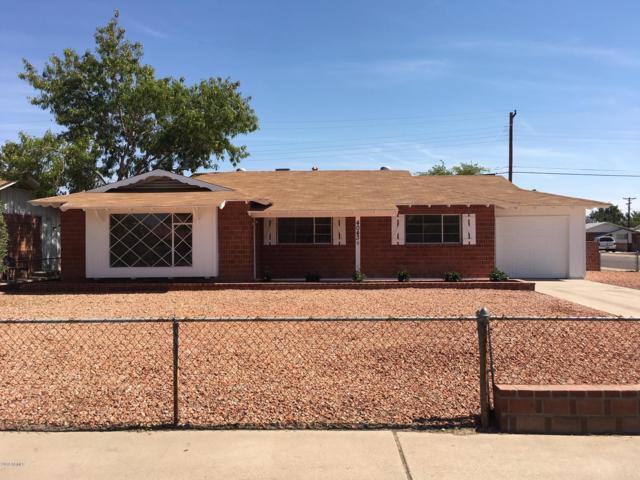 4043 W Maryland Avenue, Phoenix, AZ 85019 (MLS #5935409) :: Lifestyle Partners Team