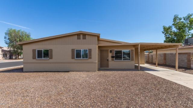 1701 W Pecan Road, Phoenix, AZ 85041 (MLS #5935451) :: Revelation Real Estate