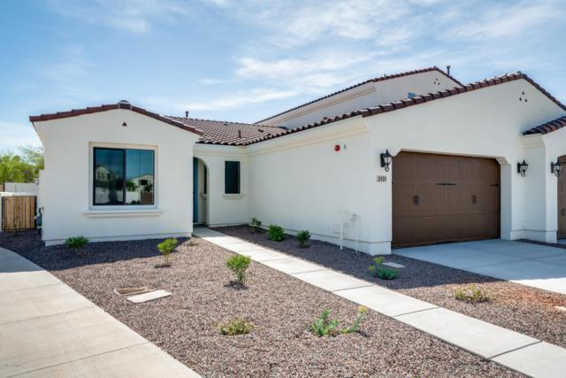 14200 W Village Parkway #2131, Litchfield Park, AZ 85340 (MLS #5935477) :: The Garcia Group