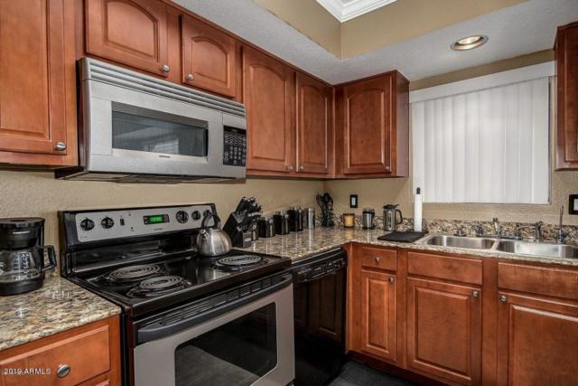 3405 W Danbury Drive D120, Phoenix, AZ 85053 (MLS #5935489) :: Kepple Real Estate Group