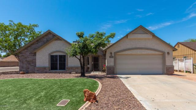 6446 W Kings Avenue, Glendale, AZ 85306 (MLS #5935695) :: The Laughton Team