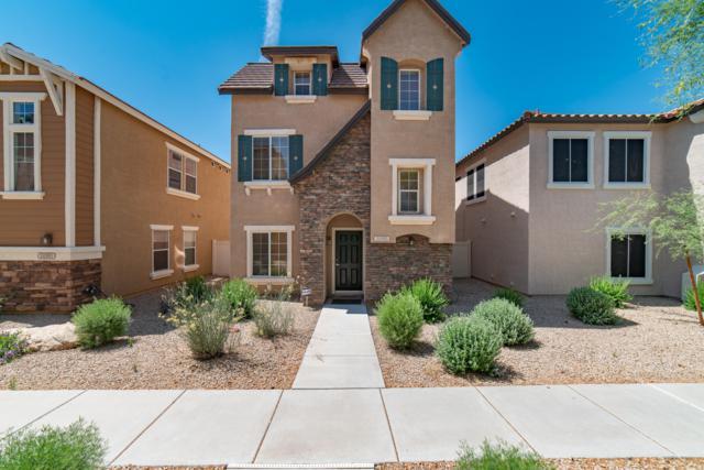 34995 N 30TH Avenue, Phoenix, AZ 85086 (MLS #5935786) :: Revelation Real Estate