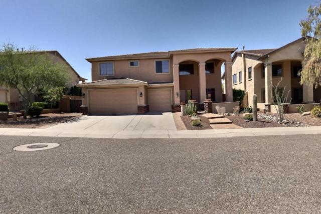 4325 W Kastler Lane, New River, AZ 85087 (MLS #5935860) :: Revelation Real Estate