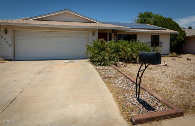 5206 W Country Gables Drive, Glendale, AZ 85306 (MLS #5935946) :: Santizo Realty Group