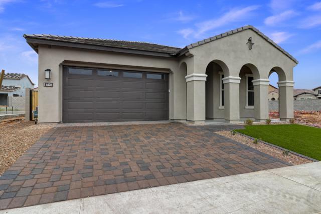 24228 N 21 Place, Phoenix, AZ 85024 (MLS #5936238) :: The Kenny Klaus Team