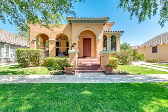 2722 E Tamarisk Street, Gilbert, AZ 85296 (MLS #5936296) :: Revelation Real Estate