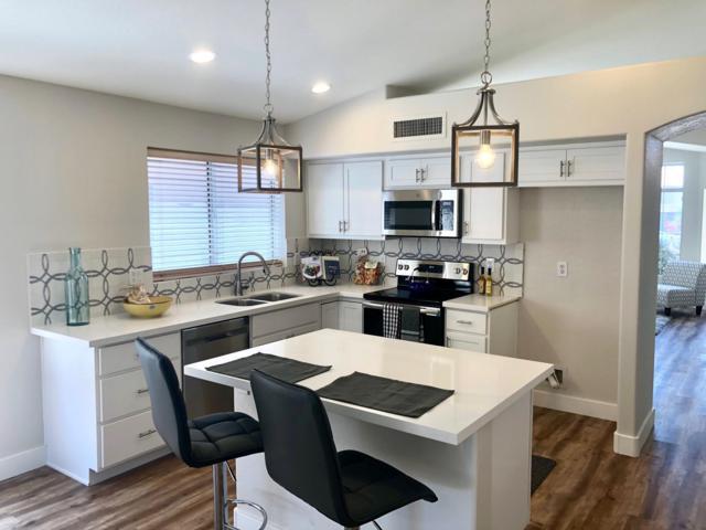 4516 E Badger Way, Phoenix, AZ 85044 (MLS #5936329) :: Occasio Realty