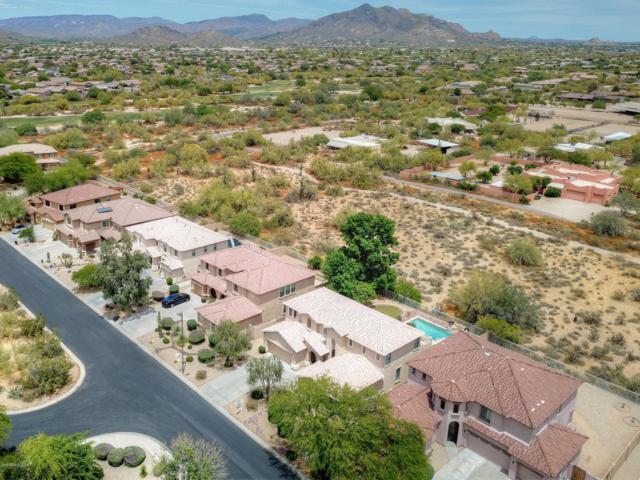 32813 N 43RD Street, Cave Creek, AZ 85331 (MLS #5936334) :: Riddle Realty Group - Keller Williams Arizona Realty