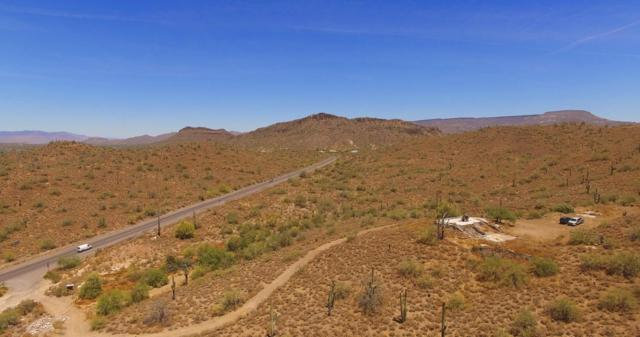 408xx N 10th Street, Phoenix, AZ 85086 (MLS #5936343) :: Revelation Real Estate
