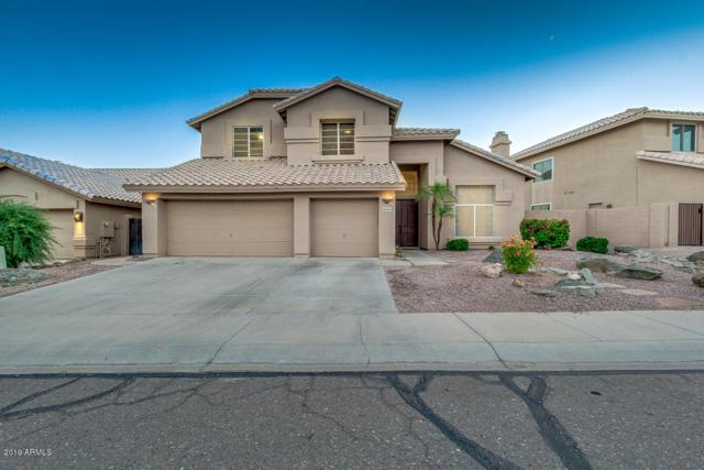 16044 S 31ST Street, Phoenix, AZ 85048 (MLS #5936377) :: Revelation Real Estate
