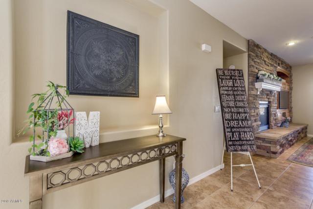 4263 S Nash Way, Chandler, AZ 85249 (MLS #5936508) :: The Daniel Montez Real Estate Group