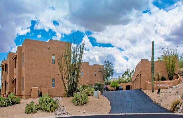 16400 E Arrow Drive #301, Fountain Hills, AZ 85268 (MLS #5936577) :: Openshaw Real Estate Group in partnership with The Jesse Herfel Real Estate Group
