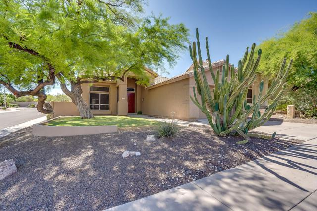 16052 S 24TH Place, Phoenix, AZ 85048 (MLS #5936585) :: Revelation Real Estate