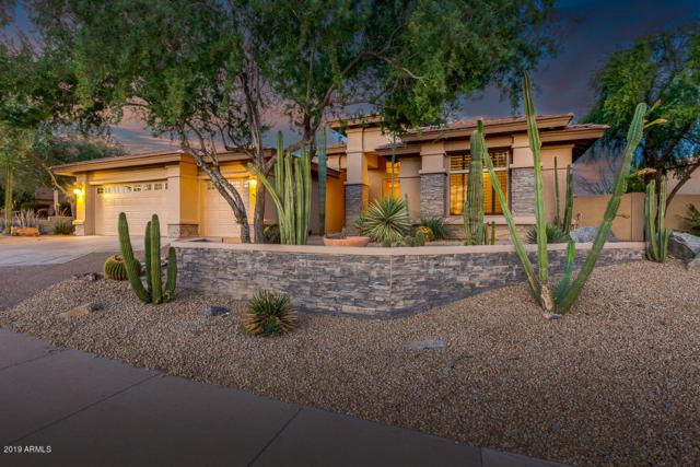 16281 N 108TH Place, Scottsdale, AZ 85255 (MLS #5936671) :: My Home Group