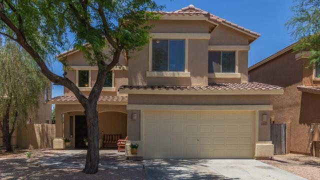 680 W Fruit Tree Lane, San Tan Valley, AZ 85143 (MLS #5936769) :: Revelation Real Estate