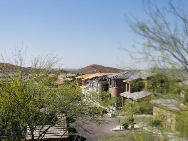 15550 S 5TH Avenue #213, Phoenix, AZ 85045 (MLS #5936831) :: Kortright Group - West USA Realty
