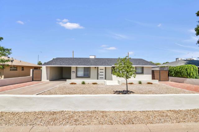1908 N 48TH Place, Phoenix, AZ 85008 (MLS #5936836) :: The Kenny Klaus Team
