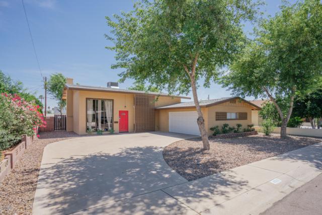 4319 W Claremont Street, Glendale, AZ 85301 (MLS #5936896) :: Keller Williams Realty Phoenix
