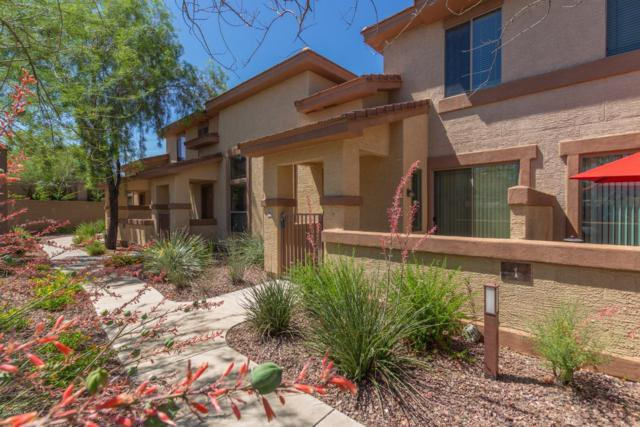 42424 N Gavilan Peak Parkway #1106, Anthem, AZ 85086 (MLS #5936977) :: Revelation Real Estate