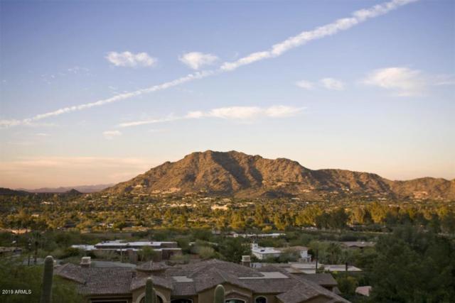 5340 E San Miguel Avenue, Paradise Valley, AZ 85253 (MLS #5937005) :: Conway Real Estate