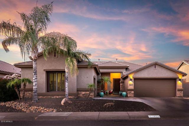 3894 E Andre Avenue, Gilbert, AZ 85298 (MLS #5937039) :: Revelation Real Estate