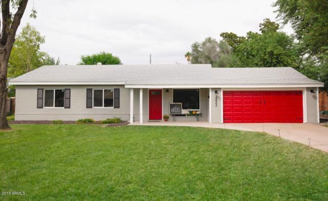 2452 E Whitton Avenue, Phoenix, AZ 85016 (MLS #5937064) :: The Pete Dijkstra Team