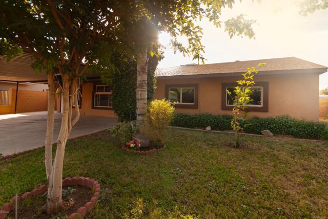 6812 W Roma Avenue, Phoenix, AZ 85033 (MLS #5937101) :: Revelation Real Estate