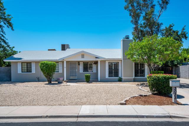 3033 E Camino Street, Mesa, AZ 85213 (MLS #5937123) :: Occasio Realty