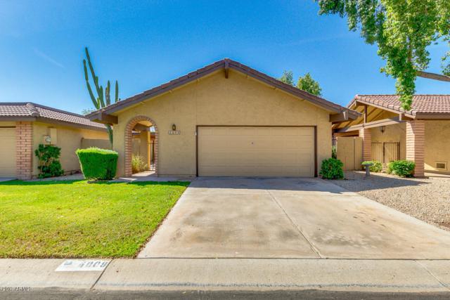 4809 E Koso Court, Phoenix, AZ 85044 (MLS #5937156) :: Kepple Real Estate Group
