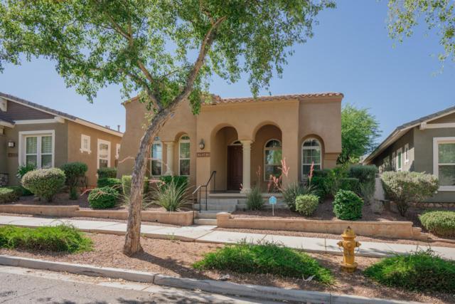 21042 W Court Street, Buckeye, AZ 85396 (MLS #5937173) :: The Pete Dijkstra Team