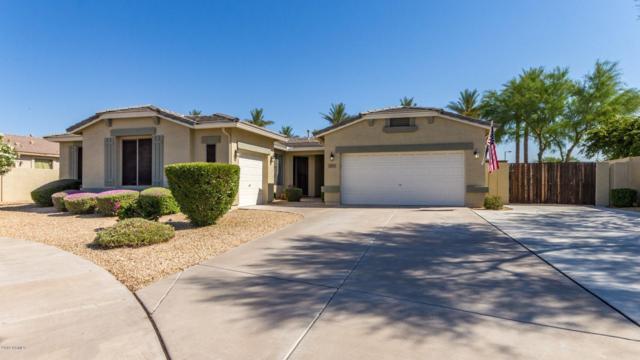 14410 W Virginia Avenue, Goodyear, AZ 85395 (MLS #5937198) :: Kortright Group - West USA Realty