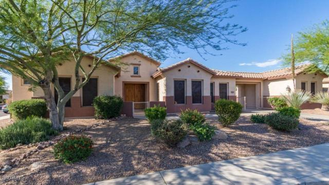 40502 N Travis Trail, Phoenix, AZ 85086 (MLS #5937274) :: Revelation Real Estate