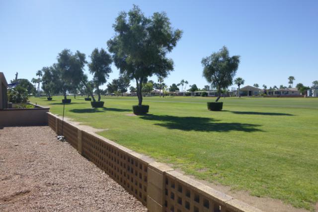 5749 E Player Place, Mesa, AZ 85215 (MLS #5937311) :: The W Group