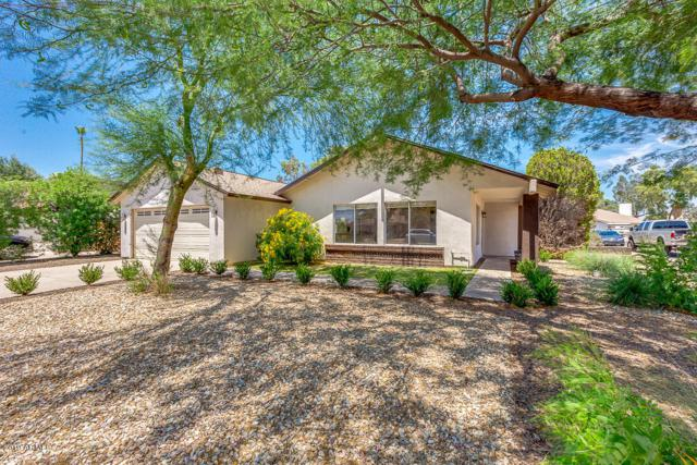 2442 W Le Marche Avenue, Phoenix, AZ 85023 (MLS #5937324) :: The W Group